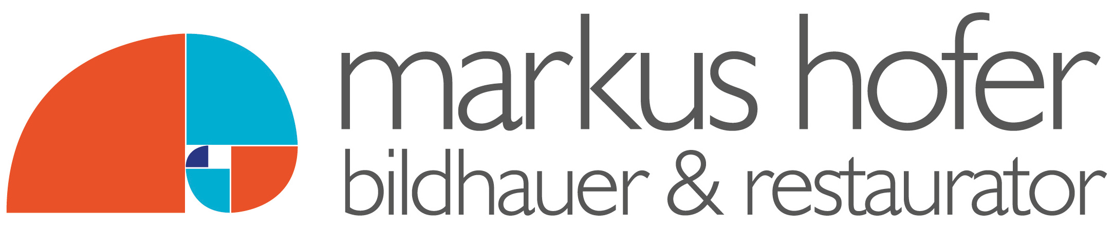 Hofer markus 2017 WEB